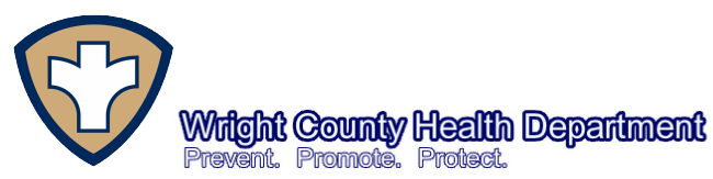 Wright County Health Department